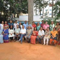 Dialogues on Development Management - Development Perspectives for Development Managers