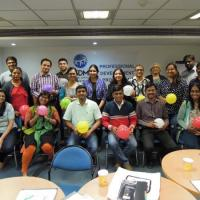 Risk and Opportunity Management for Development Leaders
