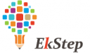 Ek Step Foundation