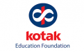 Kotak Education Foundation