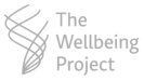 The Wellbeing Project