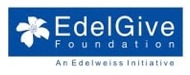 Edelgive